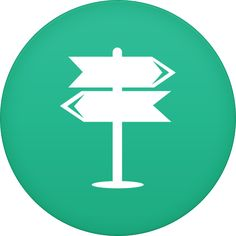 navigation에 대한 이미지 검색결과