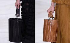 Veja as novas bolsas-desejo apresentadas pelas grandes marcas na Semana de Moda de Milão - Moda - GNT