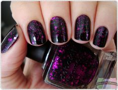 Nail Design;Nail Design;Nail Design;Nail Design;Nail Design;Nail Design;Nail Design;Nail Design;Nail Design;Nail Design;