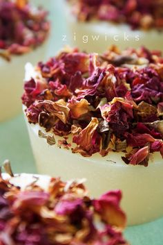 English Rose | Flickr - Photo Sharing!