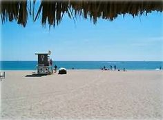 Cottage vacation rental in Palm Beach Shores from VRBO.com! #vacation #rental #travel #vrbo