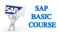 SAP basic course for beginners and users (SAP PRESS)http://sapcrmerp.blogspot.com/2013/04/sap-basic-course-for-beginners-and.html