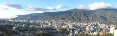 Caracas-Ciberturista.jpg (1400×435)