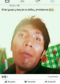 videoswatsapp.com imagenes chistosas videos graciosos memes risas gifs graciosos chistes divertidas humor http://ift.tt/2bRXTJP