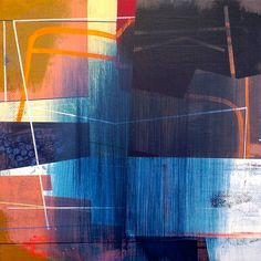 """""""Ambient 1,"""" by Jim Harris