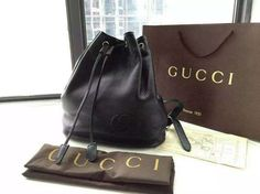 gucci Backpack, ID : 38394(FORSALE:a@yybags.com), gucci backpack straps, gucci monogram tote, gucci backpack with wheels, gucci preschool backpacks, gucci hobo store, gucci original website, gucci emblem, gucci small wallet, gucci brand values, gucci black leather backpack, gucci luggage, gucci man s wallet, gucci for sale online #gucciBackpack #gucci #gucci #offical