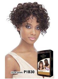 www.hairdelicious.co.za