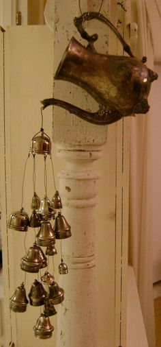 derrama campanas