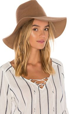 3b8913db996345 Brixton, Fall Hats, Hats For Women, Clothes For Women, Minimalist Fashion,