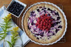 Kuningatarpiirakka Healthy Gluten Free Recipes, 200 Calories, Margarita, Pie, Baking, Desserts, Food, Torte, Tailgate Desserts