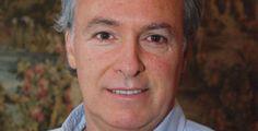 CRÓNICA FERROVIARIA: Marcelo Orfila, CEO de Trenes Argentinos: sueldos ...