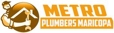 Metro Plumbers Maricopa provides the best plumbing services in Maricopa local area. Get reliable local services by professional plumbers with emergency response. #MaricopaPlumber #PlumberMaricopa #PlumberMaricopaAZ #EmergencyPlumberMaricopa #EmergencyPlumberMaricopaAZ