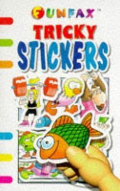 Nostalgia, Stickers, Amazon, Books, Fun, Amazons, Libros, Riding Habit, Book