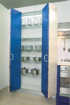 Dulap vase by Protege Parol Parol, Lockers, Locker Storage, Vase, Doors, Cabinet, Furniture, Home Decor, Clothes Stand
