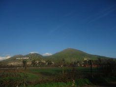 Valle Lo Campino en Quilicura, Metropolitana de Santiago de Chile