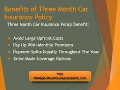 auto insurance florida no down payment