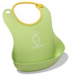 Best Baby Feeding Products for Starting Solids