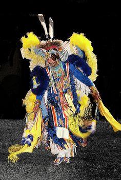 Native American man dancing at a pow wow. Wow 3, Pow Wow, Native American Decor, American Indians, Decorating Ideas, Decor Ideas, Beach Towel, Man Cave, Nativity