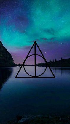 Harry potter wallpaper phone backgrounds deathly hallows new ideas Fanart Harry Potter, Harry Potter Tumblr, Wallpaper Harry Potter, Arte Do Harry Potter, Harry Potter Drawings, Harry Potter Quotes, Harry Potter Love, Harry Potter Hogwarts, Harry Potter World