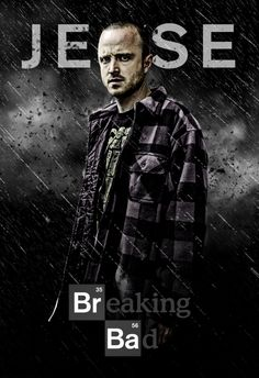Breaking Bad - Pinkman Rises by on DeviantArt Breaking Bad Meme, Breaking Bad Poster, Breking Bad, Bad Quotes, Aaron Paul, Say My Name, Walter White, Fanart, Great Tv Shows