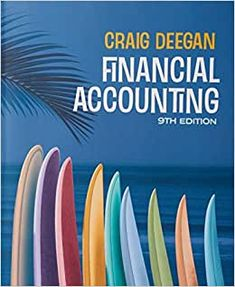 name:Test bank for Financial accounting Australia Edition by Craig Deegan Australia Edition author:by Craig Deegan 1743767676 type:Test bank format:word/zip All chapter include Conceptual Framework, Type Test, Financial Accounting, Career Success, Future Career, Manual, Author, Australia, This Or That Questions