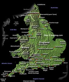 Stratford England Map.60 Best Stratford Upon Avon Uk Images Stratford Upon Avon