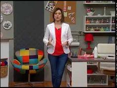 Caja de remedios - YouTube