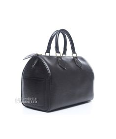 price of celine luggage bag - Celine Pre-Owned Celine Black Croc Embossed Leather Small Phantom ...