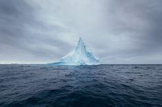 Joseph Michael Antarctica Winston II.jpg