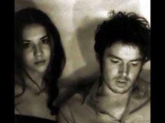▶ Damien Rice & Lisa Hannigan - Once I Loved (EP Goldfish Memorys) HD - YouTube