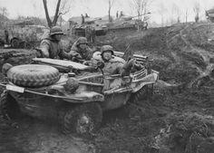 1`st Waffen SS