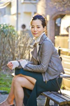 検索(画像)で「桜井ユキ」を検索すれば、