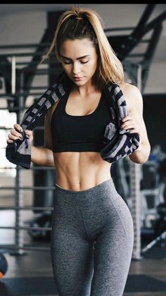 Body Fitness, Physical Fitness, Gym Fitness, Fitness Tips, Fitness Style, Health Fitness, Ripped Fitness, Fitness Workouts, Fitness Quotes