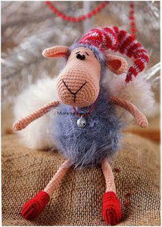 Amigurumi,amigurumi free pattern,amigurumi pattern,amigurumi patrones,amigurumi design,örgü oyuncak,crochet toys,handmade toys pattern, amigurumi sheep free pattern,amigurumi örgü oyuncak koyun yapılışı