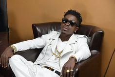 End Beef With Yaa Pono - Bola Ray Counsels Shatta Wale