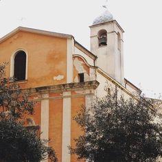 by http://ift.tt/1OJSkeg - Sardegna turismo by italylandscape.com #traveloffers #holiday   Chiesa della Madonna del Rosario #sassari #igersassari #sassarincentro #chiesadelrosario #architecture #building #TagsForLikes.com #architexture #city #skyscraper #design #cities #town #street #art #arts #architecturelovers #lines #instagood #beautiful #archilovers #architectureporn #lookingup #style #archidaily #composition #perspective #geometric #lanuovasardegna #comunedisassari Foto presente anche…