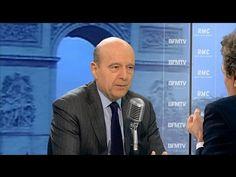 """Politique - Alain Juppé: """"la politique pénale de madame Taubira a été une catastrophe"""" - http://pouvoirpolitique.com/alain-juppe-la-politique-penale-de-madame-taubira-a-ete-une-catastrophe/"""
