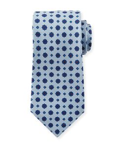 1339ea7a301b 44 Best E.Marinella images in 2018 | Ties, Man fashion, Tie