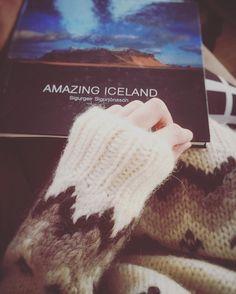 """21 Likes, 3 Comments - Katarzyna Makowska (@katarzynamakowska) on Instagram: """"Kolejny dzień! Ten urlop niech się nie kończy 🙏🏼🙏🏼🙏🏼 #reykjavík #couchsurfing #iclendicsweater…"""""""