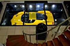 amazing garages 19