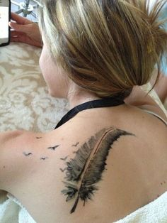 1000 images about realistic temporary tattoos on for Custom temporary tattoos that look real