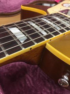Gibson Gold Top, Les Paul Gold Top, Gibson Les Paul, Acoustic Guitars, Electric, Acoustic Guitar