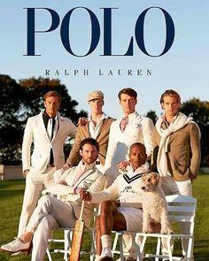 Sport Chic Style Men Ralph Lauren Ideas For 2019 Moda Preppy, Preppy Boys, Preppy Style, Preppy Family, Style Men, Preppy Summer Outfits, Beach Vacation Outfits, Ralph Lauren Style, Polo Ralph Lauren