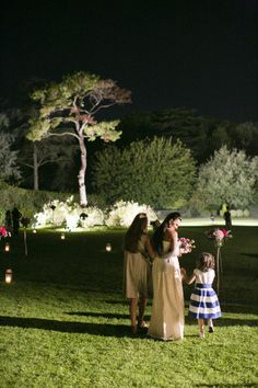 www.italianfelicity.com #weddinginitaly #appiaantica #hiddengarden
