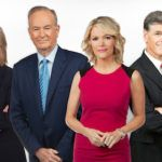 A leading Fox News political analysts has bolted to join CNN. The network…