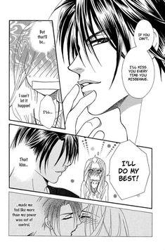 Manga Love, Manga To Read, Anime Love, Otaku Anime, Anime Manga, Anime Art, Angel Perfume, Anime Watch, Manga Pages