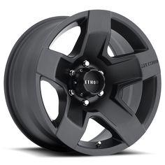 Method Fat Five Wheels with 285/70R17 Nitto Terra Grappler G2 Tires. Description…