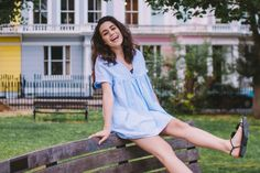 Dodie Clark – TenEighty — YouTube News, Features, and Interviews pinterest: @ashlin1025
