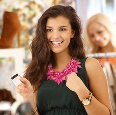 XXL Luxus Statement Halskette Kette Collier Stachel in der Farbe pink Marke Mybeautyworld24
