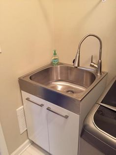 Utility Sinks For Laundry Room Laundry Room Utility Sink Home